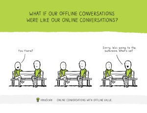 webcomic_conversations_01