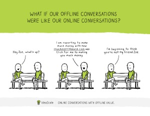 webcomic_conversations_02