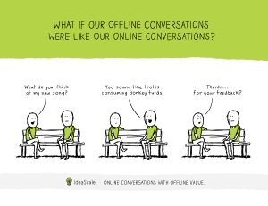 webcomic_conversations_03