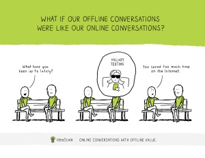 webcomic_conversations_04