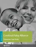 cerebral-palsy-alliance-thumb