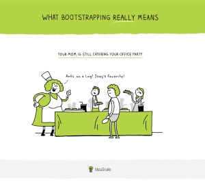 webcomic_bootstrapping_catering