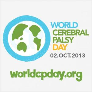 world-cp-day.480.480.s