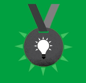 innovation-awards-postcard-v1b copy