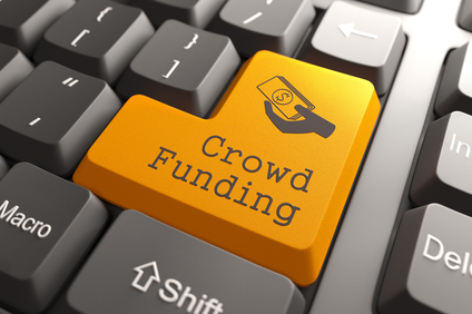Learning From Successful Kickstarter Campaigns - IdeaScale