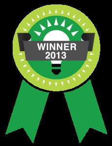 OpenInnovationAward-winner-v2