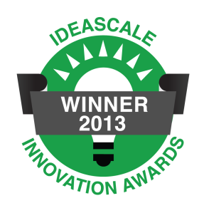 OpenInnovationAward-winner-v4
