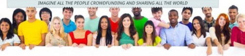 Global Crowdfunding Day
