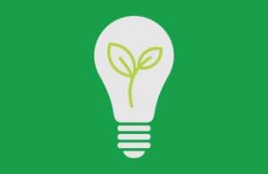 Ideavibes introduces IdeaScale