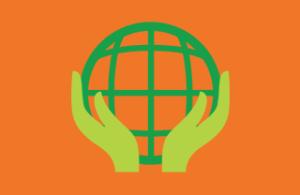 CitizenEngagement-v1-orange