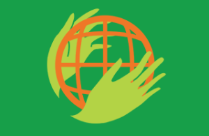 CitizenEngagement-v2-darkgreen