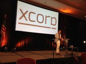 Introducing_Xcorp