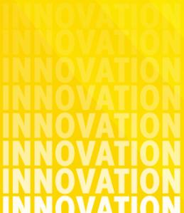 open innovation awards