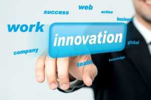 employee role in innovation