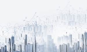 citizen city planning